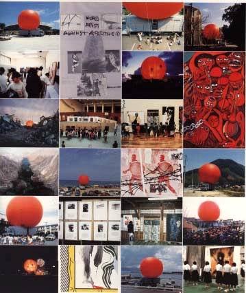画像に alt 属性が指定されていません。ファイル名: Okayama-opening-news-600x401.jpg